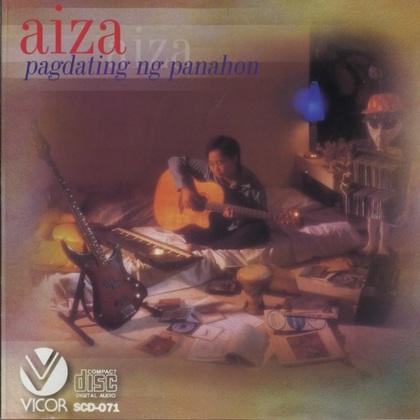 Aiza1