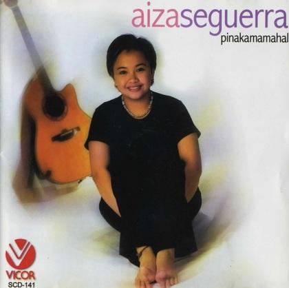 Aiza2