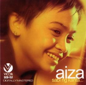 aiza3