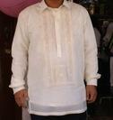Barong_tagalog_1