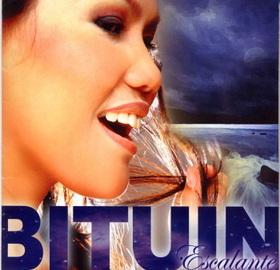 bituin1s