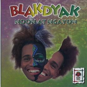 Blakdyak21