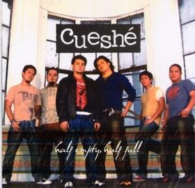 Cueshe1_8