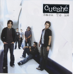 Cueshe1_9
