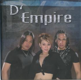 D_empire1