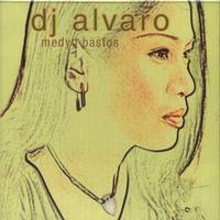 dj_alvaro1
