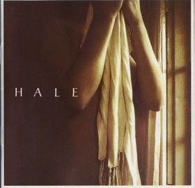 Hale1