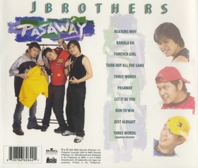 Jbrothers2