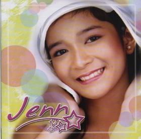 Jenn1
