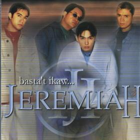 Jeremia1