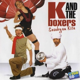 Kthe_boxers1