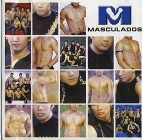 Mascu1_1