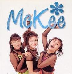 Mckee3