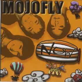 Mojofly1