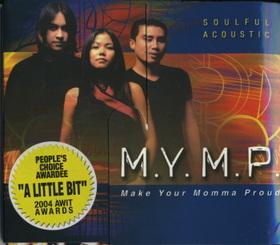 Mymp1