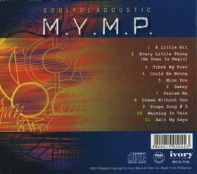Mymp2