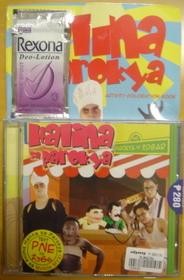 parokya-cd