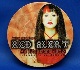 Red_alert1