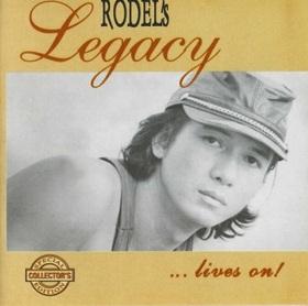 Rodel1