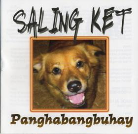 Saling_ket1