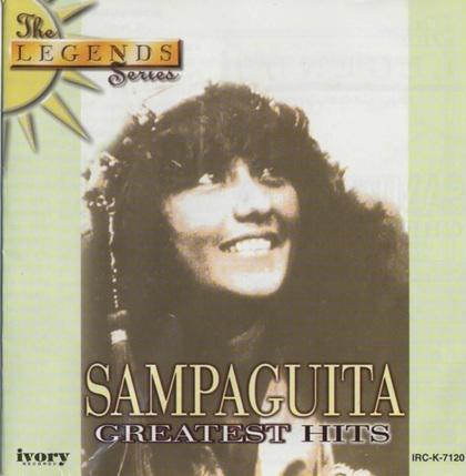 Sampaguita1