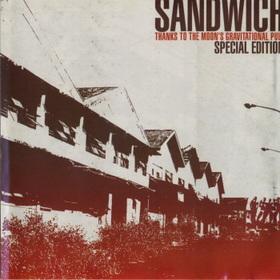Sandwich3_1