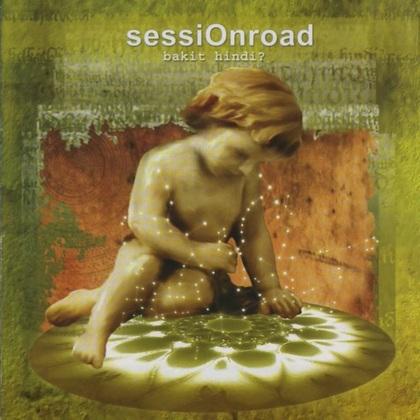 Sessionroad1