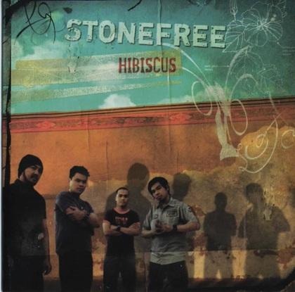 Stonefree1