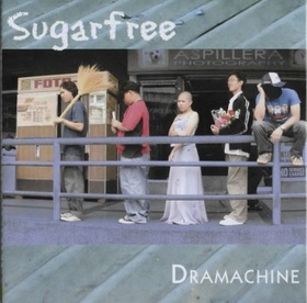 Sugarfree1