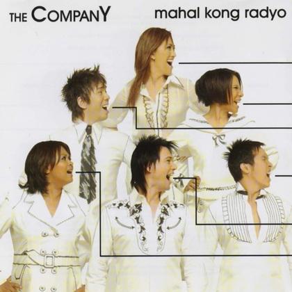 The_company1