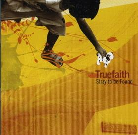 Truefaith1