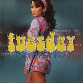 Tuesday1