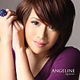 Angeline_quinto1