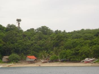Maricaban