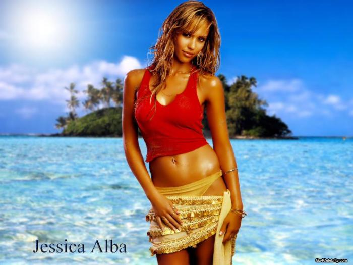 Jessica1