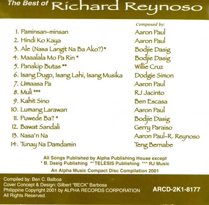 R_reynoso2