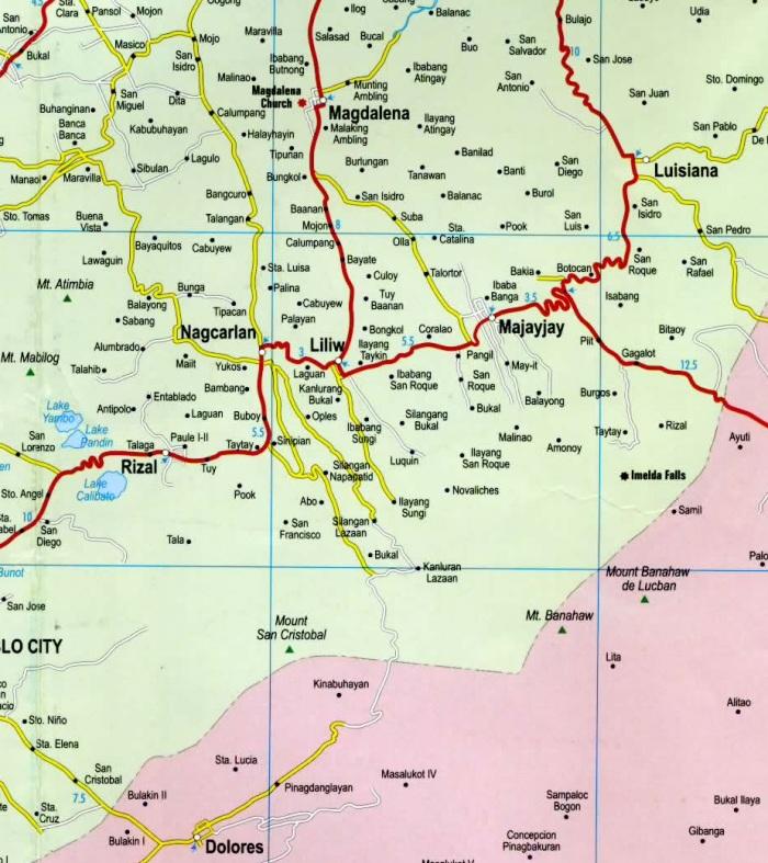 Map_nagcarlan