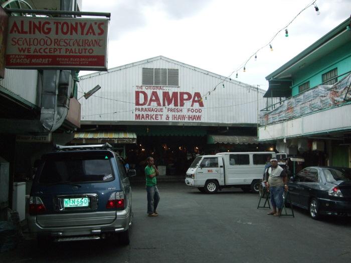 Dampa5