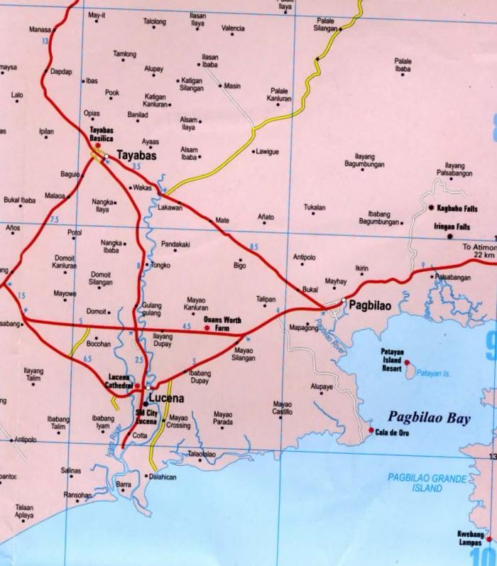 Map_quezon1