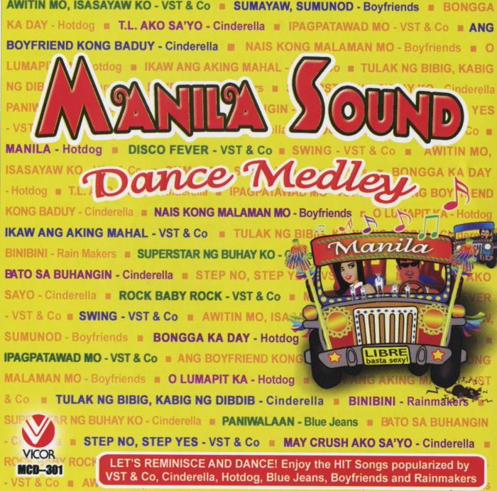 Manila_sound1
