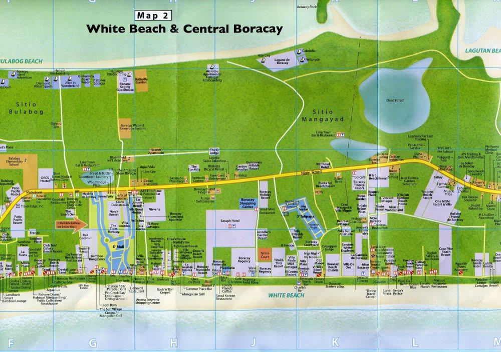 Boracay44