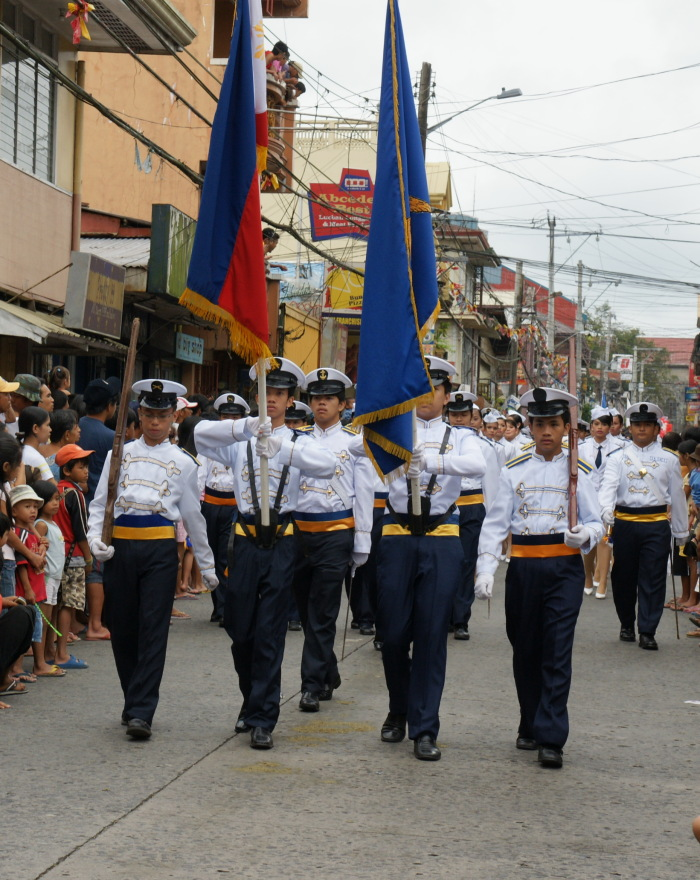 Parada114