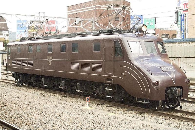 Ef555