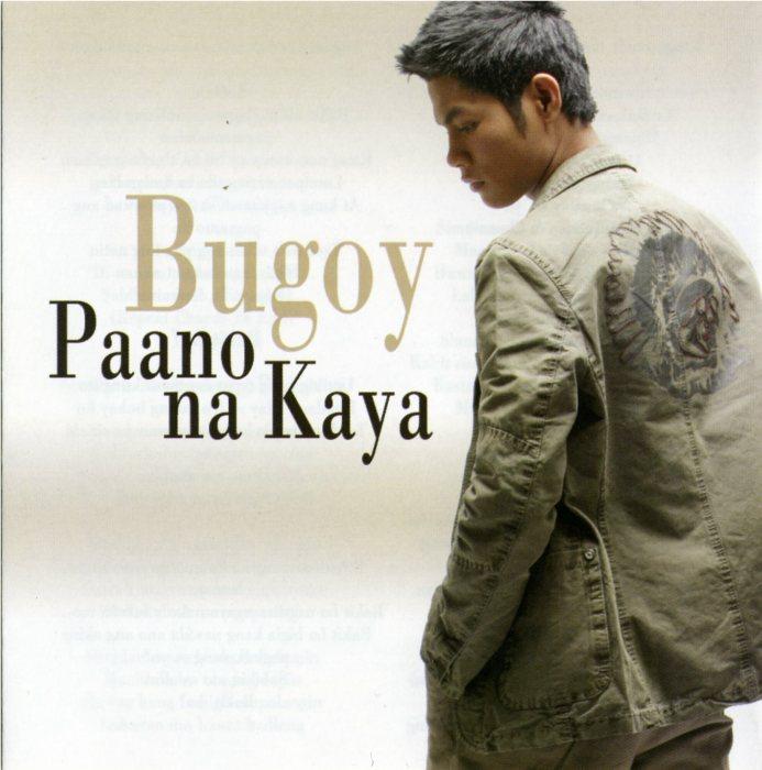 Bugoy
