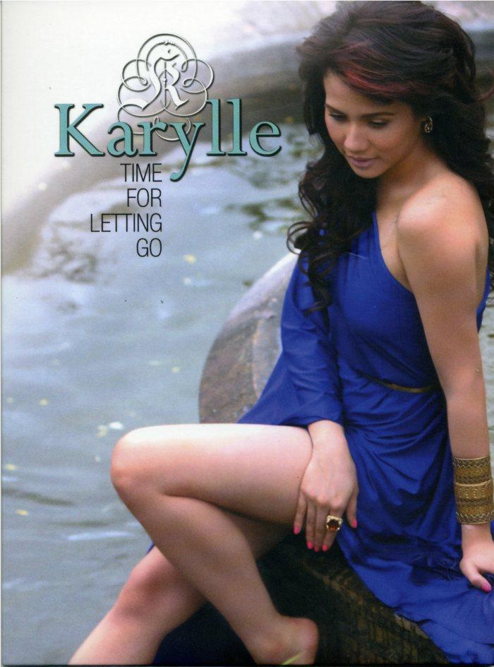 Karylle1