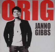 Janno_gibbsorig