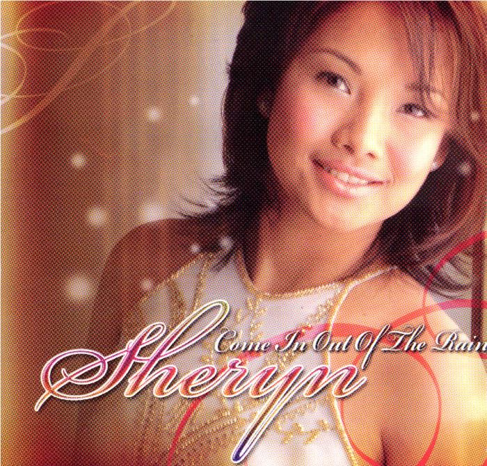 Sheryn