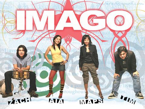Imago2