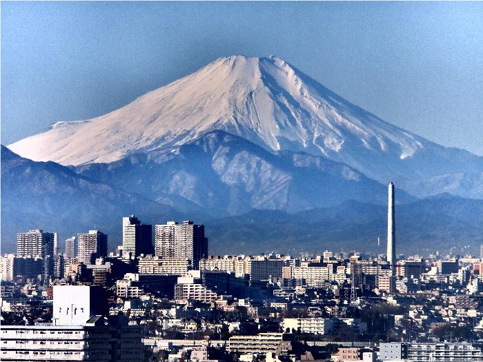 Fuji2014