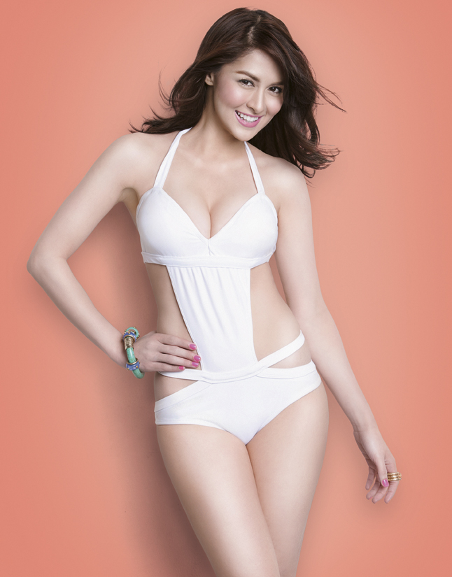 Marian_rivera_cosmo_april